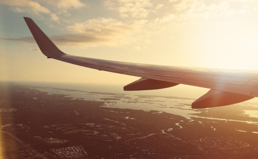 Turystyka w własnym kraju nieustająco mamią wybitnymi ofertami last minute