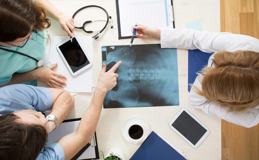 Leczenie osteopatią to leczenie niekonwencjonalna ,które ekspresowo się rozwija i pomaga z problemami zdrowotnymi w odziałe w Krakowie.