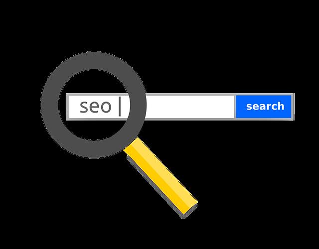 Ekspert w dziedzinie pozycjonowania zbuduje należytametode do twojego interesu w wyszukiwarce.